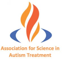 A Year Of Autism Science From Autism >> Association For Science In Autism Treatment Asat Littlestar Aba